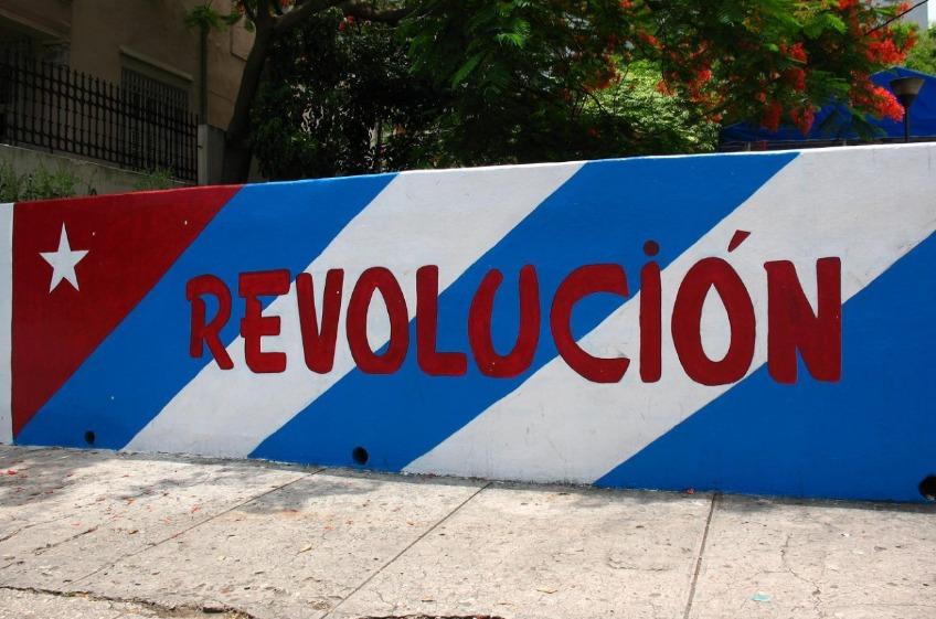 cuba 50 jaar Cuba viert 50 jaar revolutie cuba 50 jaar