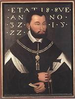 Albrecht von Brandenburg-Ansbach