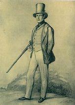 Alexander der Nederlanden