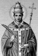 Paus Alexander I
