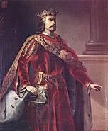 Alfonso IV van Aragón