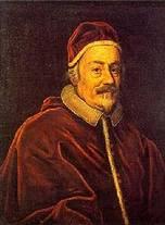 Paus Alexander VIII