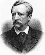 Adolf Erik Nordenskiöld (1832-1901)