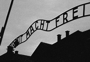 Duitsland draagt miljoen euro bij aan renovatie Auschwitz