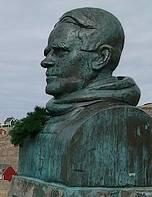 Ejnar Mikkelsen (1872-1907)