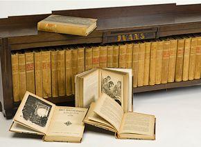 Afbeelding: Koninklijke Bibliotheek