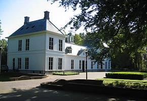 Catshuis