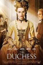 Duchess, The (2008)