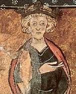 Eduard de Belijder