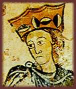 Eleonora van Aquitanië