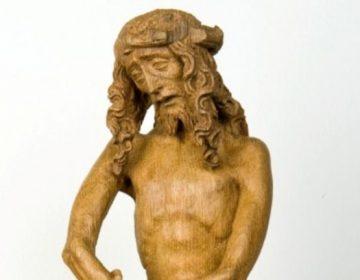 Museum voor Religieuze Kunst in Uden