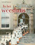 In het Weeshuis (Lodewijk Wagenaar)
