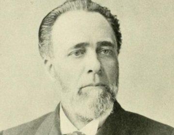 Henry Moore Teller - Teller-amendement