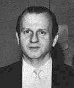 Jack Ruby (1911–1967)
