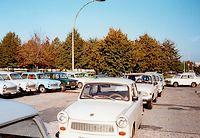 'DDR had meer goede dan slechte kanten'
