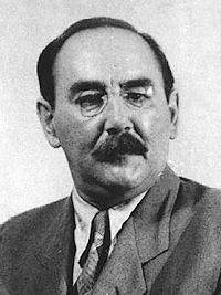 Imre Nagy (1896–1958)
