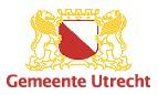 Resten castellummuur Utrecht groter dan verwacht