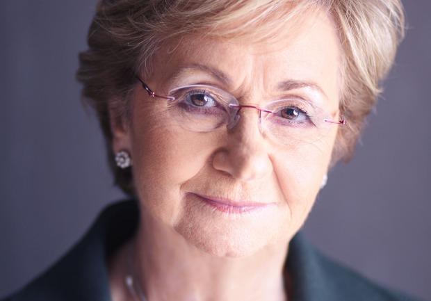 Juanita Castro