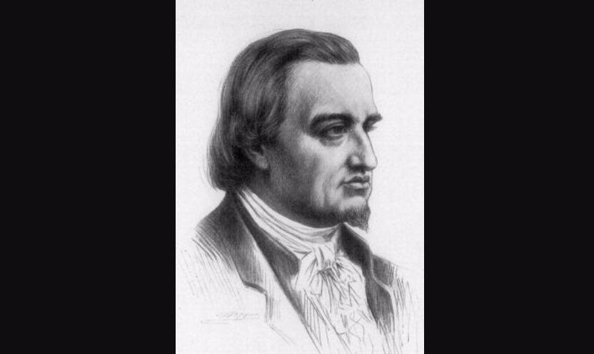 Mayer Amschel Rothschild (1744-1812) - Stamvader van de Rothschilds
