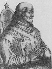 Paus Innocentius II