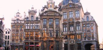 Bier in België – Cultuur en geschiedenis