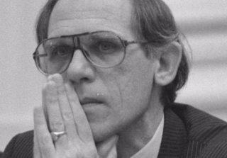 Hans Dijkstal, 1988 (cc - Nationaal Archief/Anefo/Rob Croes)