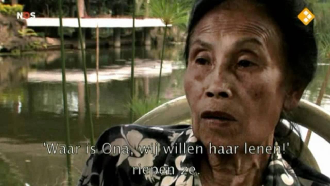 Still uit de documentaire