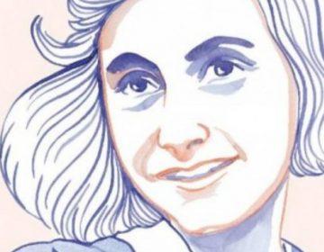 Wie was Anne Frank? Haar leven, het Achterhuis en haar dood. Een beknopte biografie voor jong en oud
