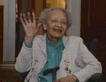 Augusta Chiwy (Publiek Domein - wiki)