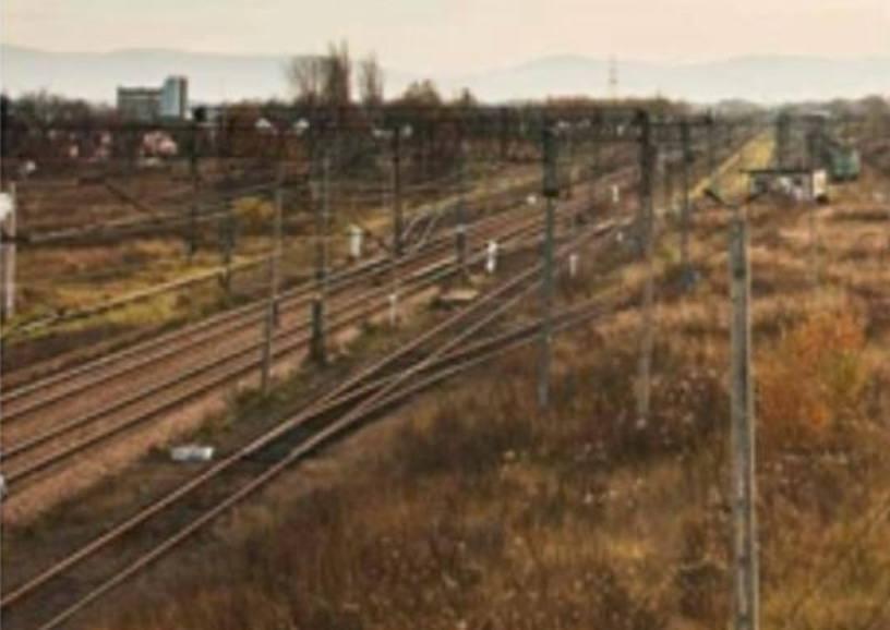 Auschwitz-Oswiecim - Detail van de boekcover