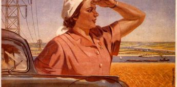 Socialistisch realisme (kunststroming)