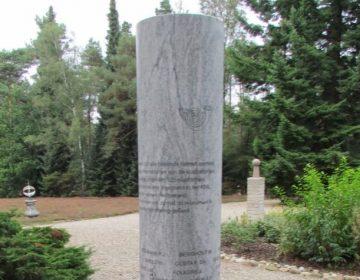 Tarakan-monument (cc - Apdency)