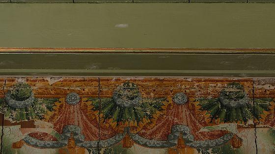 Van Gogh Behang : Art wallpaper behang de aardappeleters vincent van gogh