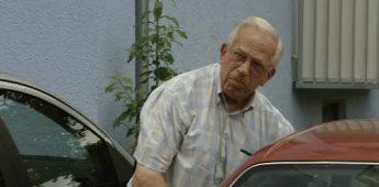 Klaas-Carel Faber (1922-2012) – Nederlandse oorlogsmisdadiger