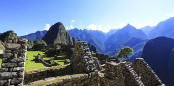 De ontdekking van Machu Picchu, in de voetsporen van Hiram Bingham III