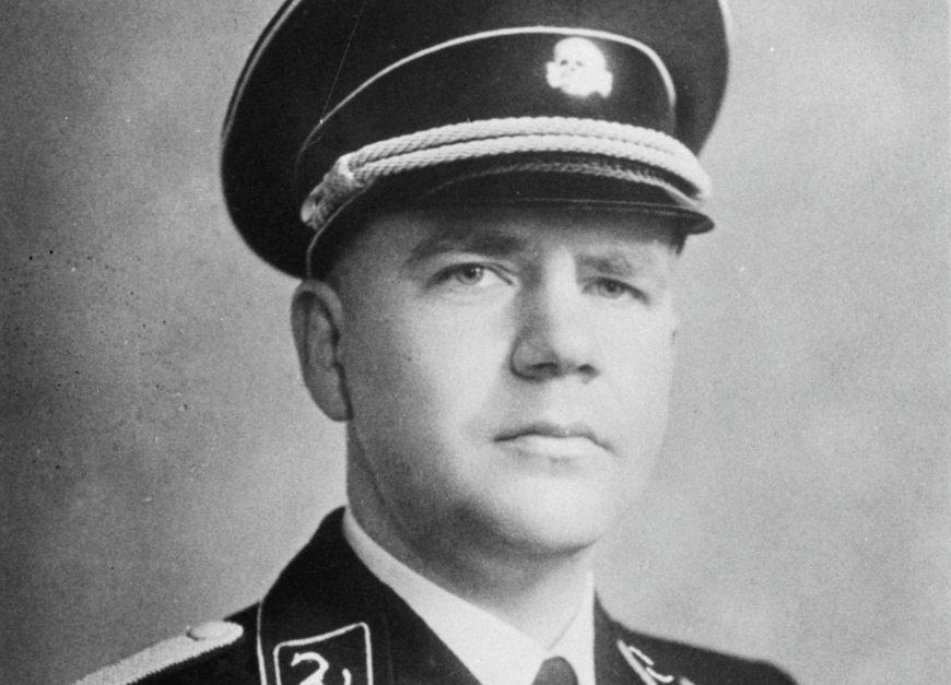Henk Feldmeijer