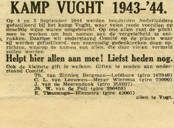 kamp-vught-inzameling-gr