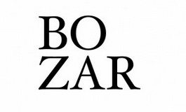 Bozar centraliseert archief