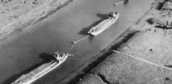 Operatie Fortitude (1943-1944) – Zogenaamde invasie bij Calais