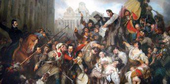 Waarom werd België in 1830 geen republiek?