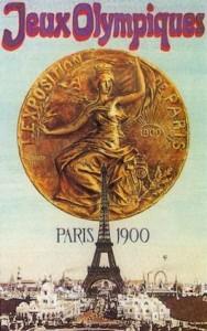 olympische-spelen-1900