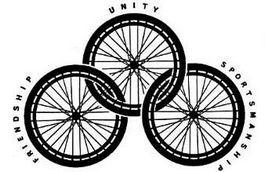 Logo van de Paralympische Spelen van 1960