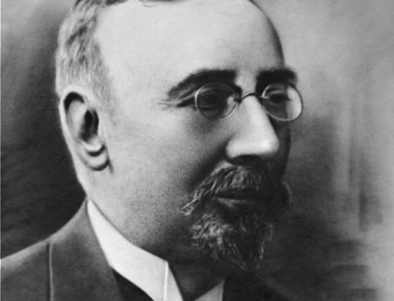 Mehmed Celal Bey