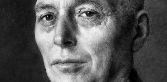 Willem Schermerhorn: de onbekende minister-president