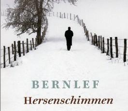 Schrijver J Bernlef 75 Overleden Historiek