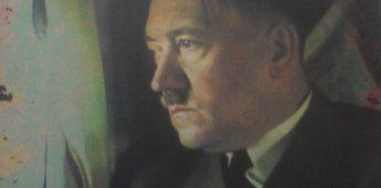 'Hitler is als politiek denker langdurig onderschat'