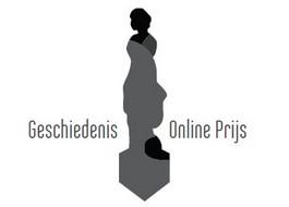 Geschiedenis Online Prijs