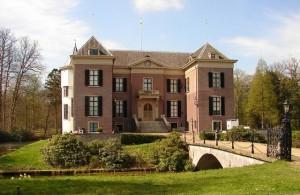 Huis Doorn