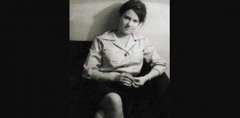 Ulrike Meinhof – Kopstuk van de Rote Armee Fraktion (RAF)