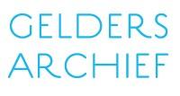 Open dag in Gelders Archief
